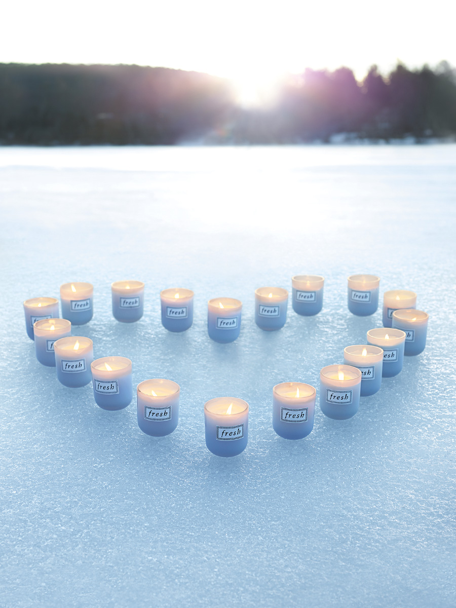 55902_Candle_NoSkater-Retouch-4